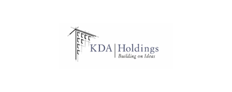 Kda Holdings C3 Capital Llc