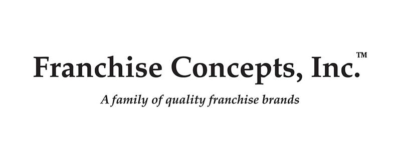Franchise Concepts - C3 Capital, LLC
